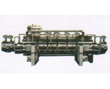 DY, DYP-type multi-stage centrifugal pump.jpg